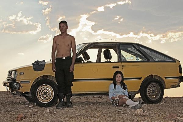 """<p>El filme Heli, del director Amat Escalante, fue galardonada en el Festival de Cine de La Habana. <br _mce_bogus=""""1""""></p>"""