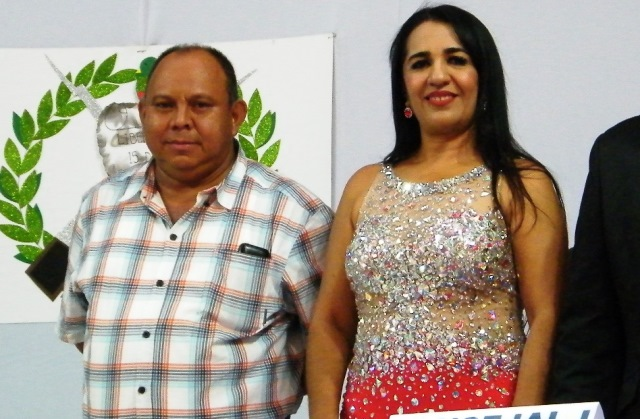 Miriam Jeaneth Ordóñez de Castillo (San Cristobal Acasaguastlán, El Progreso)  se enfocará en el desarrollo social de la población. Destacó que su gestión comenzó con una deuda de Q3 millones.