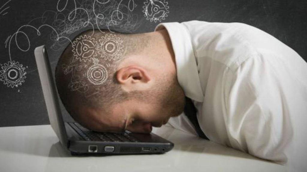 Dormir bien es uno de los tres pilares fundamentales para gozar de una buena salud, además de una dieta equilibrada y ejercicio regular. (THINKSTOCK)