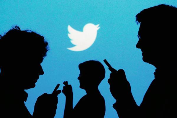 Twitter anuncia que tomará medidas contra los tuits que inciten al racismo y la violencia.(Internet).