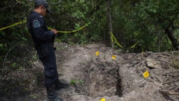 Activistas y periodistas son víctimas por parte de grupos de sicarios en México.