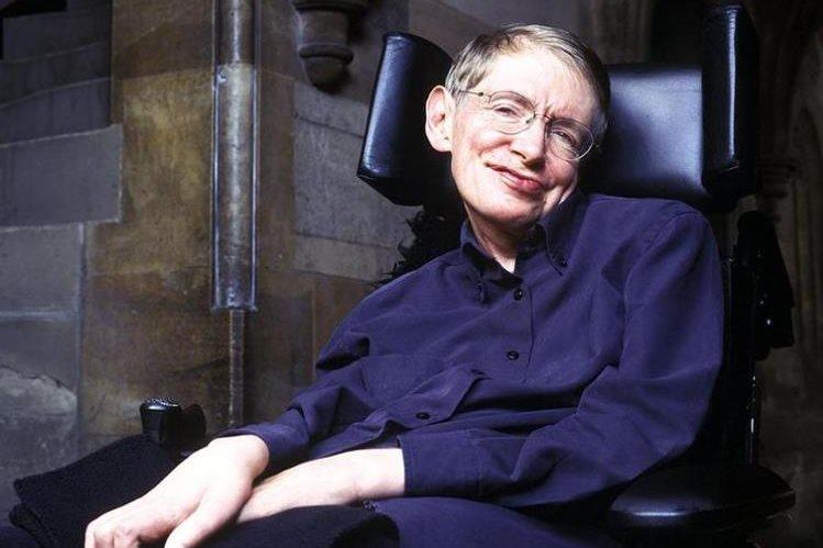Stephen Hawking es considerado una de las mentes más brillantes de todos los tiempos. (Foto: wisegeek.com).