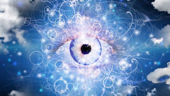 Los Illuminati originales desaparecieron de la faz de la Tierra. Pero los años 60 los trajo en una nueva versión, cuyo objetivo de fondo era crear una suerte de caos social. GETTY IMAGES
