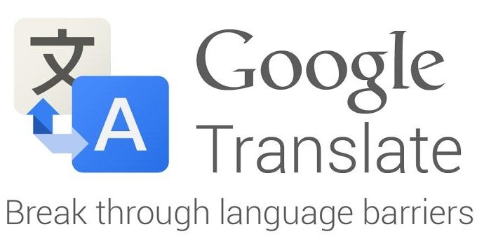 La famosa herramienta ya puede traducir 103 lenguas (Foto: Hemeroteca PL).