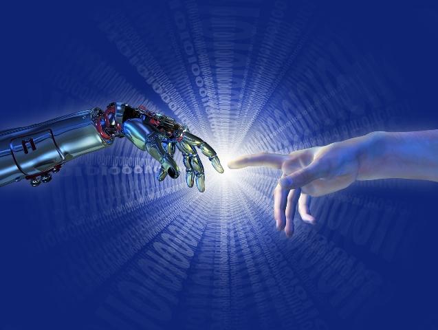 Para el líder de Facebook Mark Zuckerberg, la inteligencia artificial mejorará la vida del hombre e incluso salvará millones de vida (Foto Prensa Libre: nextblog.nextperience.netdna-cdn.com)