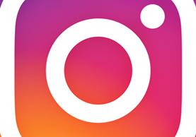 Instagram pertenece a Facebook y cuenta con 400 millones de usuarios de varias partes del mundo. (Foto: Hemeroteca PL).