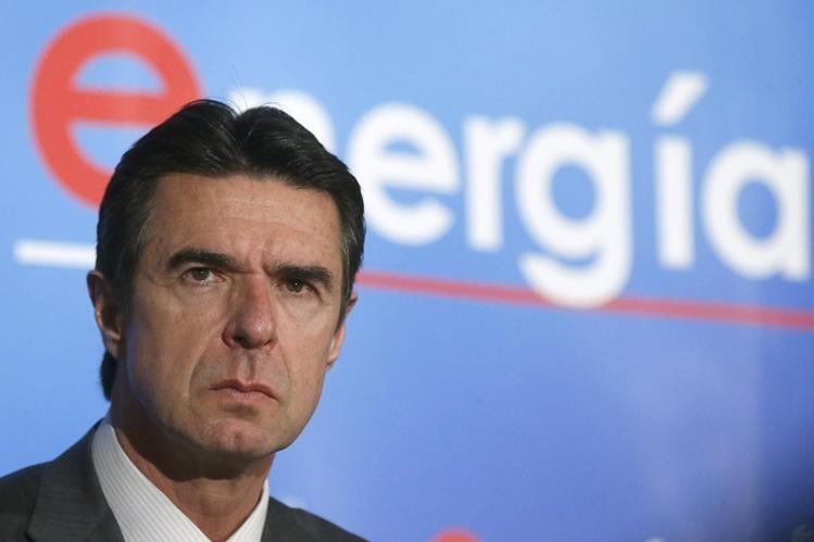José Manuel Soria renuncia al Banco Mundial tras el escándalo.