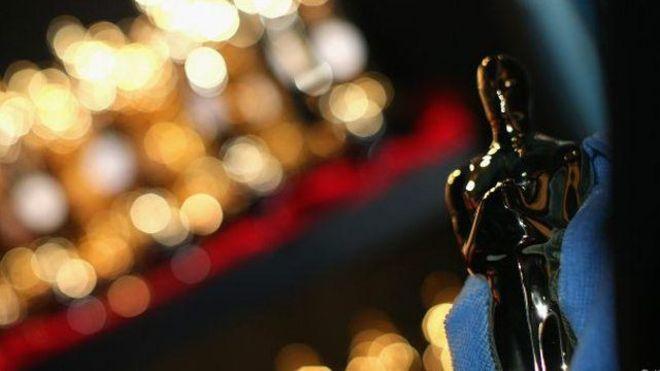 Los Oscar se han consolidado como la entrega de premios por excelencia de la industria del cine. (GETTY IMAGES)
