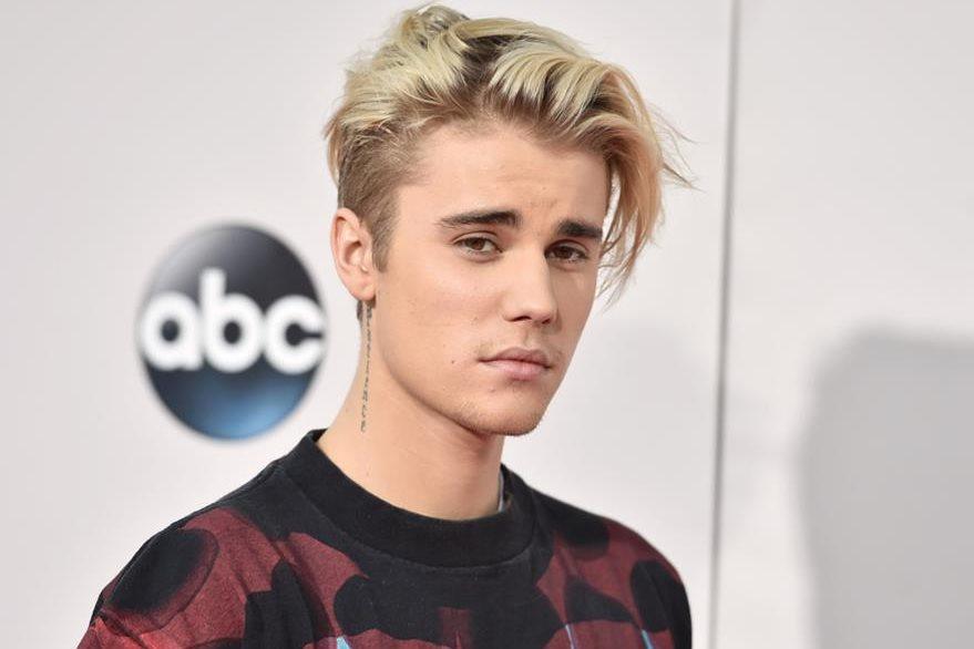 Justin Bieber es uno de los candidatos a más reconocimientos. (Foto: Hemeroteca PL).