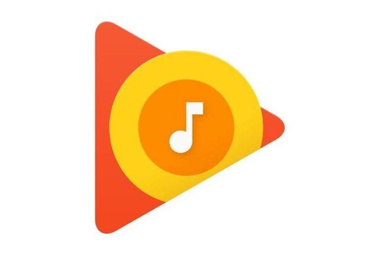 Google cuenta con un catálogo de 35 millones de canciones en su servicio de streaming Play Music. (Foto: Hemeroteca PL).