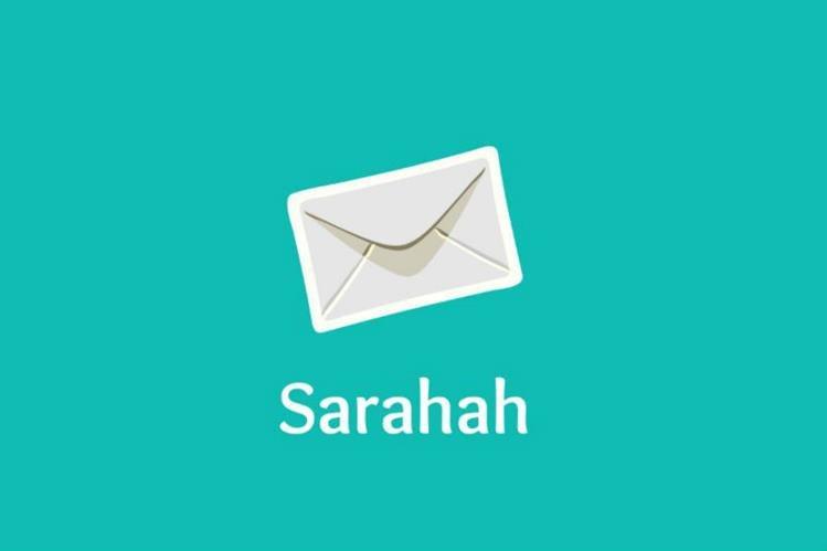 La App Sarahah fue desarrollada en Arabia Saudí por el programador Zain Alabdin Tawfiq. (Foto Prensa Libre: Hemeroteca PL).