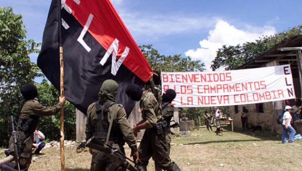 """<span class=""""irc_su"""" dir=""""ltr"""" id=""""ms__id3096"""" style=""""text-align: left;"""">El ELN está preparado para iniciar el proceso de paz con el Gobierno colombiano.</span>"""