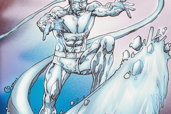 El cómic con la confesión de Iceman saldrá publicado este miércoles. (Fotro Prensa Libre Hemeroteca)
