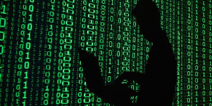 Los hackers continúan generando paranoia en cientos de usuarios.