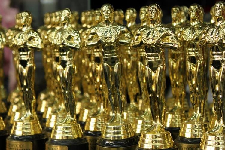 La temporada de premios cierra con la entrega de los Óscar, en su 88 edición (Foto Prensa Libre: techtimes.com).