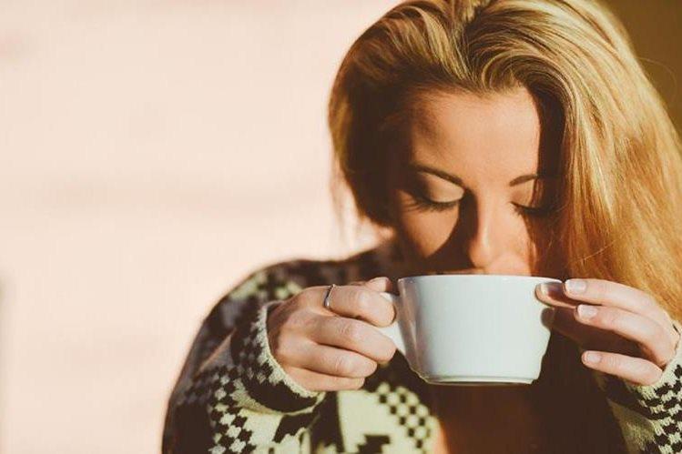 Los compuestos bioactivos del café reducen la resistencia a la insulina y la inflamación sistemática.