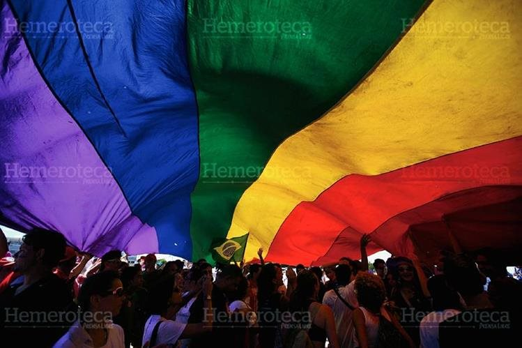 El matrimonio homosexual wikipedia