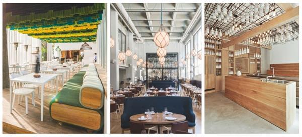 guatemala destaca en listado mundial de restaurantes con la mejor
