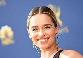 La edición 70 de los premios Emmys dejó como grandes vencedoras a <em>The Marvelous Mrs. Maisel</em> y a <em>Game of Thrones</em>.