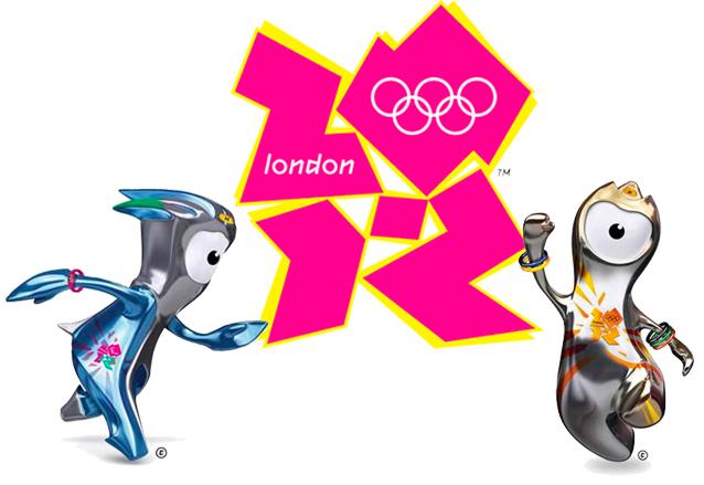 Juegos Olimpicos 2012 Www Imagenesmy Com
