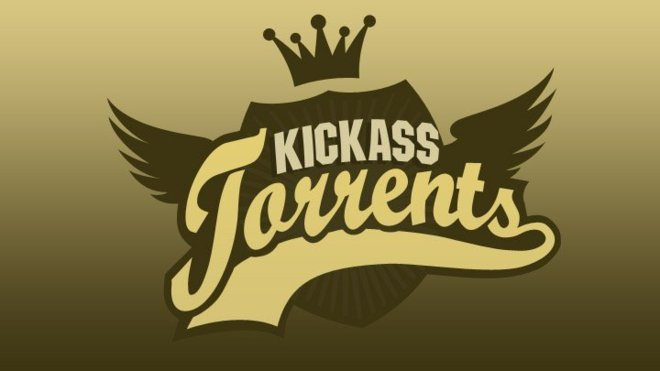 Artem Vaulinpresunto jefe del sitio de piratería más grande del mundo, Kickass Torrents.