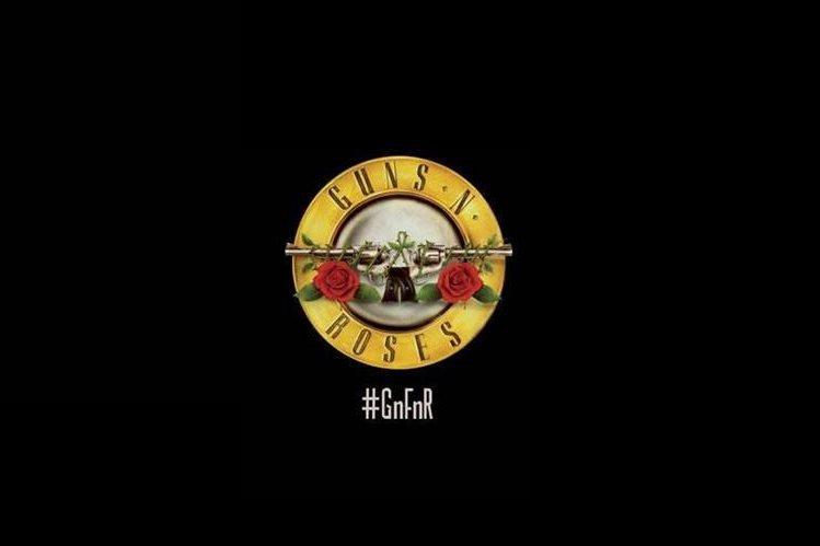 La banda Guns N' Roses prepara gira de reencuentro. (Foto Prensa Libre: Hemeroteca PL)