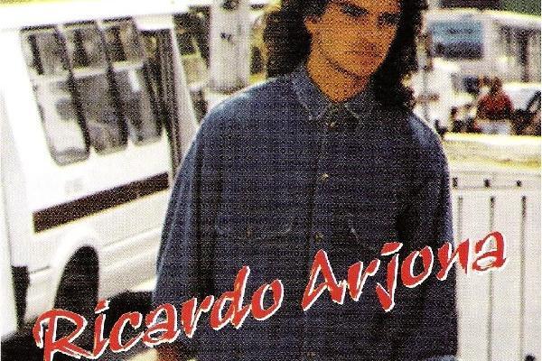 DEL OTRO lado del sol (1991).