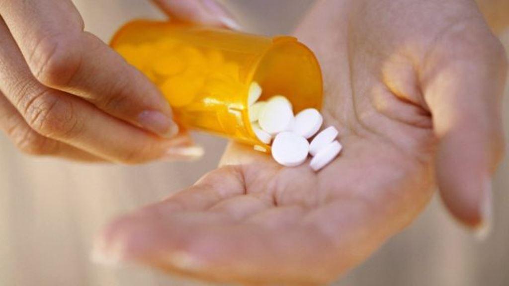 La FDA pide que los medicamentos caducados se boten porque una vez se vencen no hay garantía de que la medicine sea eficaz. (THINKSTOCK)