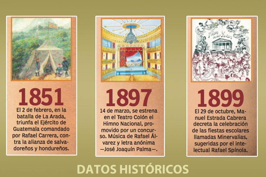constitucion politica de guatemala pdf