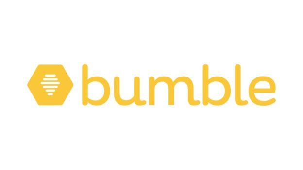 Bumble también permite hacer nuevos amigos o ampliar la red de contactos profesionales. (BUMBLE)