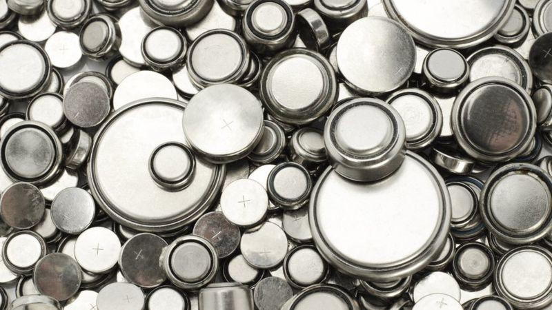 Además de sus varias aplicaciones médicas, el litio tiene usos en otros campos. (GETTY IMAGES).