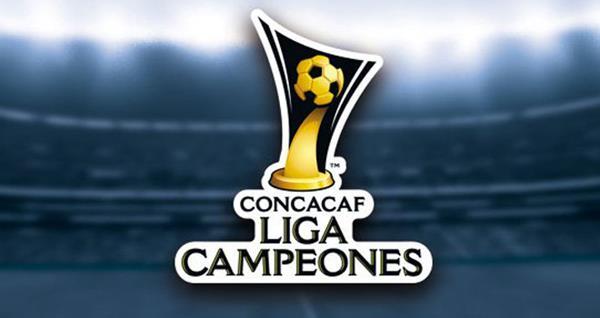 EL AMÉRICA es el actual monarca del torneo.