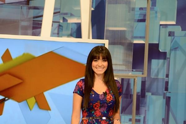 <p>Christa García fue electa Miss Teen en el 2009. (Foto Prensa Libre: Archivo)<br></p>