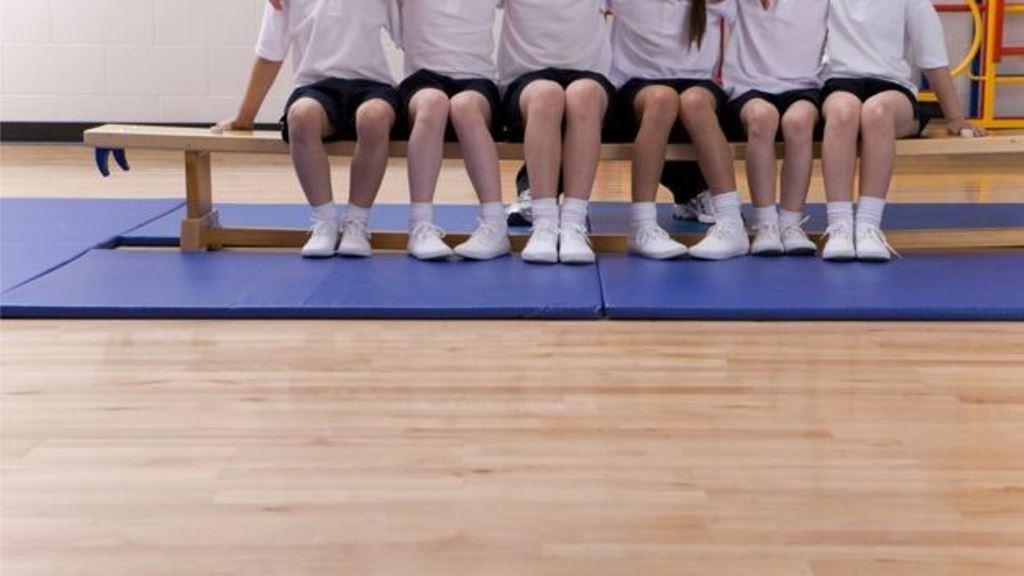El especialista en educación sugiere como alternativa escoger los equipos en privado. (THINKSTOCK)