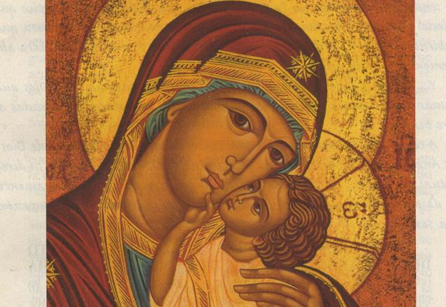 La Madonna. E molti dipinti sulla Natività da Samael. 5aae7dcd-aed6-4f88-abd6-53b3c2c3b527_1024_512
