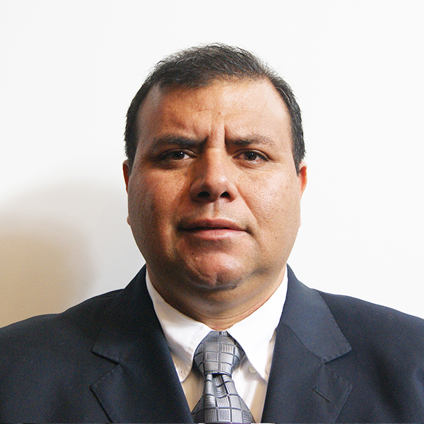 El antejuicio contra el diputado Mike Mérida, es por un caso al que está vinculado desde antes de ser electo. (Foto Prensa Libre: Congreso)