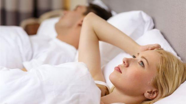Tres cuartos de las mujeres infectadas con gonorrea no presentan síntomas fácilmente reconocibles. (Getty Images ).
