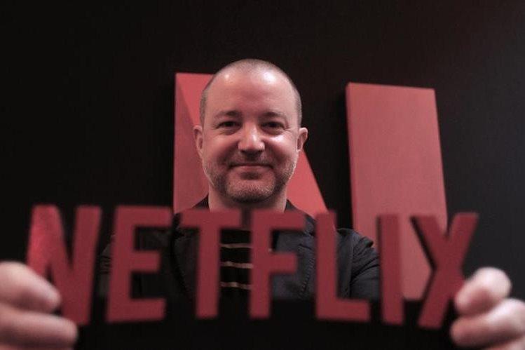 Netflix podría ser parte de Apple (Foto Prensa Libre: EFE).