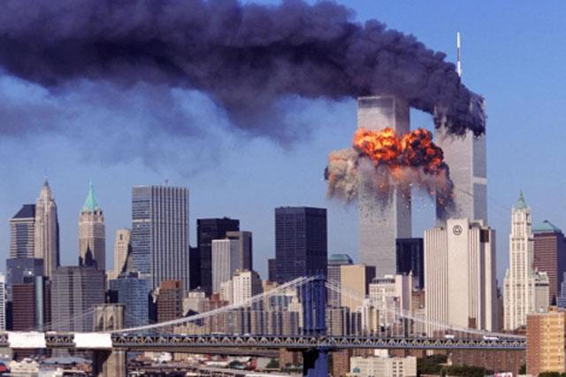 Dos mil 983 personas murieron en los atentados al World Trade Center. (Foto: noticiaslared.com).
