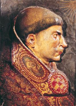 Fraancisco Ximénez, primer traductor del Popol Vuh. (Foto PL: internet)