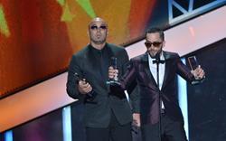 Daddy Yankee denuncia un robo en un hotel de España