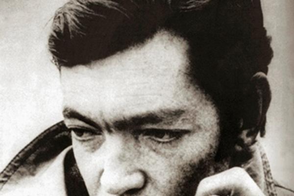 <p>Julio Cortázar, (Foto Prensa Libre: Archivo)</p>