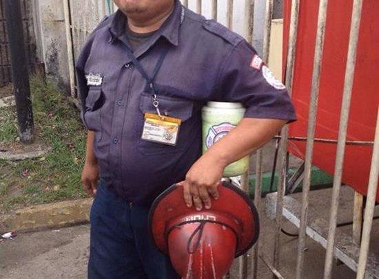 PNC de Guatemala