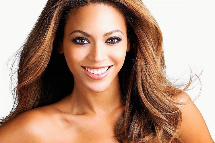 Beyonce colgó en instagram el video de un baile sensual que ha logrado más de un millón de vistas. (Fotos Prensa Libre: Hemeroteca PL)