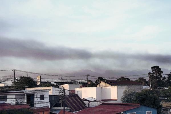 El hecho violento ocurrió en San José, Costa Rica, cuando el detenido fue a visitar a sus hijos. (Foto Hemeroteca PL).