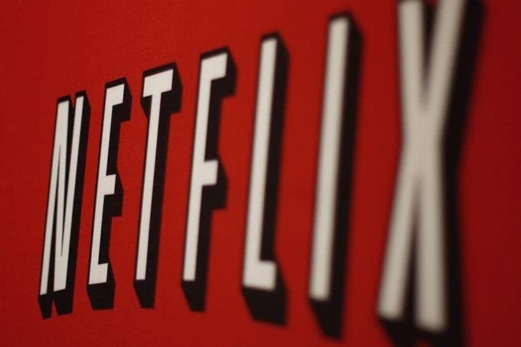 Netflix es el servicio de streaming de películas y series más popular del planeta, y está disponible en un gran número de países. (Foto: Hemeroteca PL).