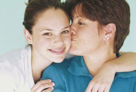 Carta De Una Madre A Su Hija De 15 Anos