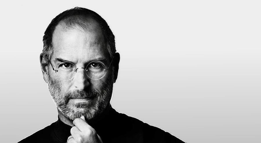 Steve Jobs nació en San Francisco, California, el 24 de febrero de 1955. El emprendedor y presidente de Apple falleció a causa de un cáncer el 5 de octubre de 2011. (Foto: Hemeroteca PL).