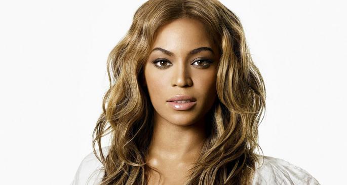 Beyoncé, de 34 años, es una de las estrellas estadounidenses más influyentes del pop (Foto: Hemeroteca PL).