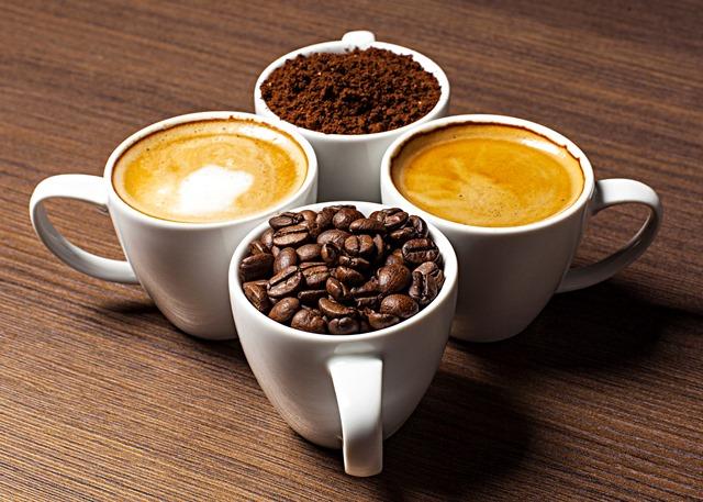 Más de cinco actividades se realizarán en el Coffe Weekend (Foto Prensa Libre: condislife.com)